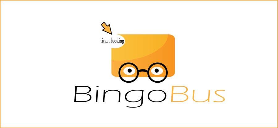 Contest Entry #                                        25                                      for                                         Design a Logo for travel site