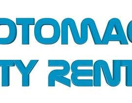 #23 untuk Design a Logo for Party Rental Company oleh tysonunruh