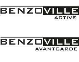 #2 cho Design a Logo for ACTIVE and Avantgarde -- 2 bởi vishavbhushan