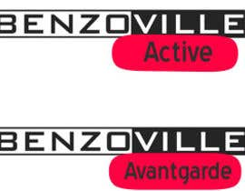 #9 cho Design a Logo for ACTIVE and Avantgarde -- 2 bởi vivekdaneapen