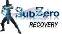 Design a Logo for SubZero Recovery için Graphic Design45 No.lu Yarışma Girdisi