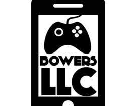 Nro 7 kilpailuun Design a Logo for BowersLLC käyttäjältä edierceg