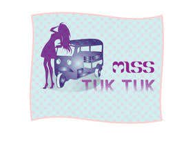 #48 for Miss Tuk Tuk by sooclghale