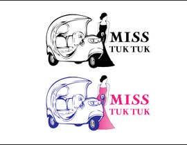 #51 for Miss Tuk Tuk af supunchinthaka07