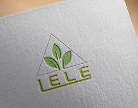 starlogo01 tarafından Design a Logo for new Brand Name için no 61
