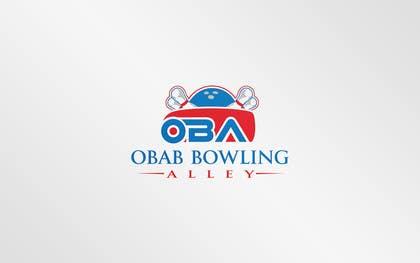 #92 untuk Design a Logo for bowling alley oleh sdartdesign