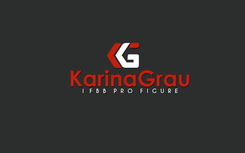 Contest Entry #                                        23                                      for                                         Design a Logo for KG Nutrition and Athlete