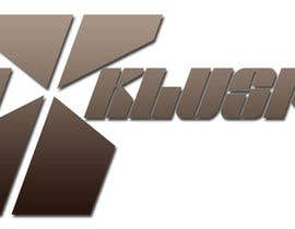 #9 cho Design a Logo for DJ Xklusive bởi easywebber