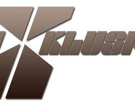 Nro 9 kilpailuun Design a Logo for DJ Xklusive käyttäjältä easywebber