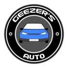 Design a Logo for Jake Four Auto Repair için Graphic Design14 No.lu Yarışma Girdisi