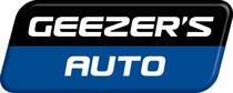 Design a Logo for Jake Four Auto Repair için Graphic Design23 No.lu Yarışma Girdisi