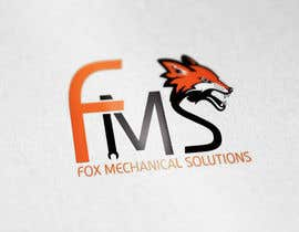 #14 untuk Create a Logo, Business Card and Letterhead Package for FMS -- 2 oleh IllusionG