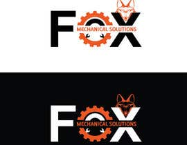 #25 for Create a Logo, Business Card and Letterhead Package for FMS -- 2 af IllusionG