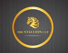 Zaywood tarafından Design a Logo for a major Horse Race için no 185