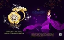 Graphic Design Inscrição do Concurso Nº15 para Our advertisements
