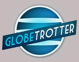 #17 for Design a Logo for Globetrotter by shazzadul