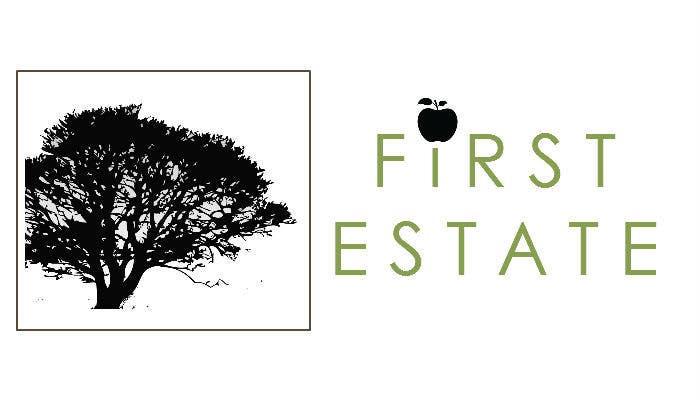 Konkurrenceindlæg #                                        73                                      for                                         Design a Logo for 'First Estate'