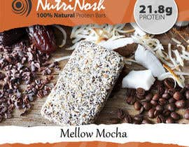 priyankasenad tarafından We need catchy flavor names for our natural protein bars için no 57