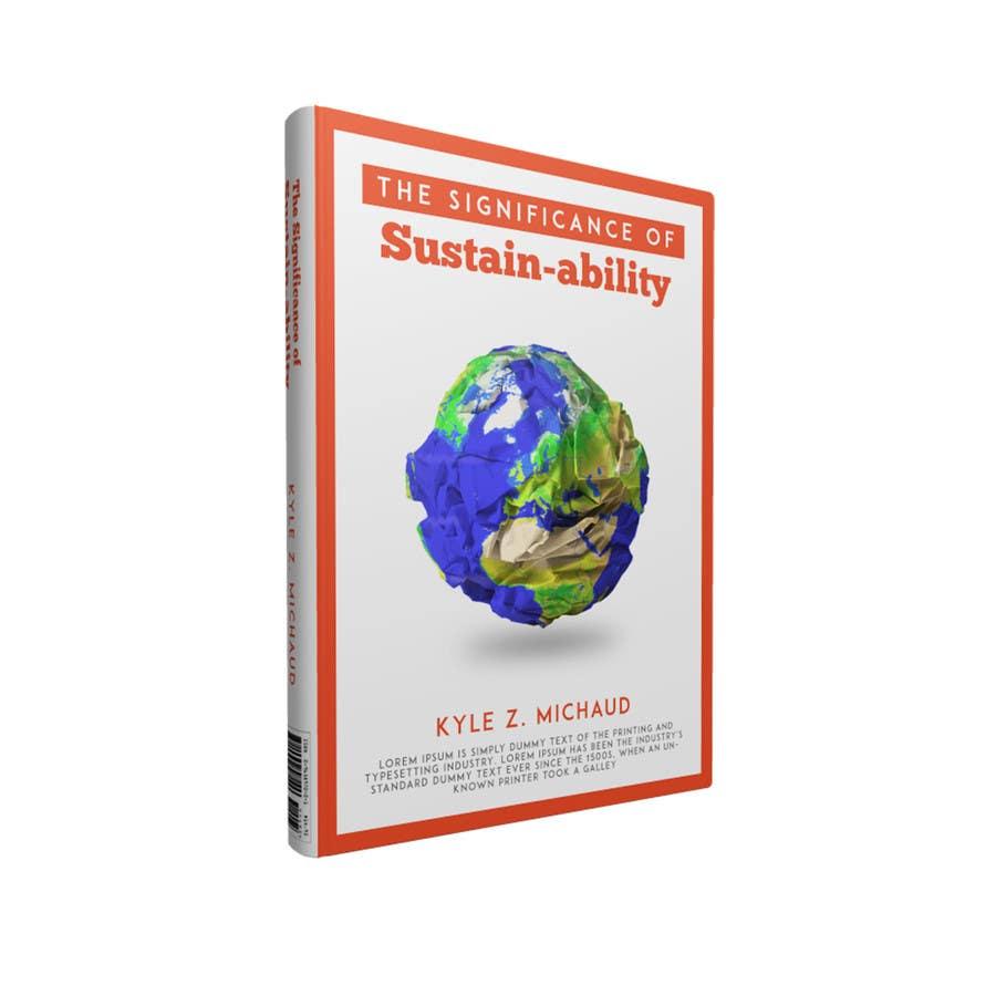 Konkurrenceindlæg #                                        41                                      for                                         Design a Book Cover