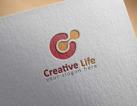 #196 untuk Design a Logo for a new creative start up oleh dexinerjoun
