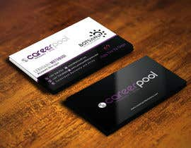 #26 cho Design some Business Cards for an online job board in Botswana bởi youart2012