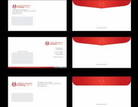 "#18 cho Stationery Design for ""Erfüllt & erfolgreich Coaching"" bởi ezesol"