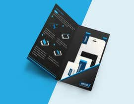 #9 untuk Create Print and Packaging Designs for Screen Protector oleh karanjapaul60