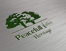 #25 cho Design a Logo for PVH bởi SAMEERLALA