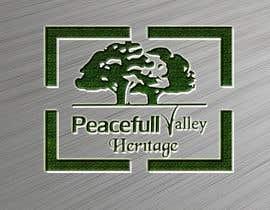 #36 for Design a Logo for PVH af SAMEERLALA