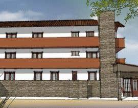 biodomo tarafından Piccolissimo Residence Turistico için no 11