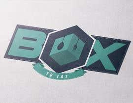Nro 17 kilpailuun Design a Logo for my company käyttäjältä markmael