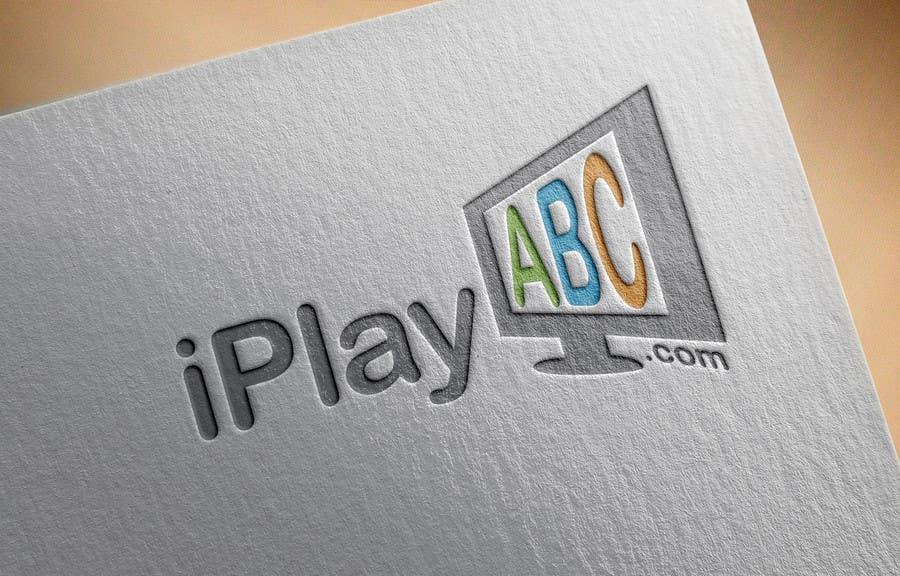 Konkurrenceindlæg #                                        65                                      for                                         Design a logo for an educational software company