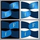 Graphic Design Konkurrenceindlæg #3 for Design a Killer Logo for Friendly Fulcrum