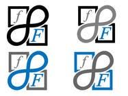 Graphic Design Konkurrenceindlæg #52 for Design a Killer Logo for Friendly Fulcrum