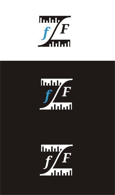 Konkurrenceindlæg #                                        46                                      for                                         Design a Killer Logo for Friendly Fulcrum