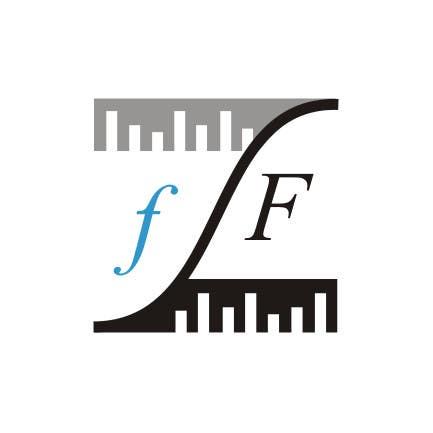 Konkurrenceindlæg #                                        74                                      for                                         Design a Killer Logo for Friendly Fulcrum