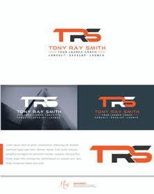 Nro 18 kilpailuun Design a Logo for TRS käyttäjältä mohammedkh5
