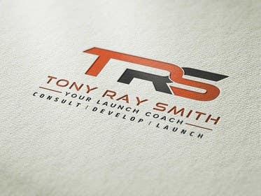 Nro 19 kilpailuun Design a Logo for TRS käyttäjältä mohammedkh5