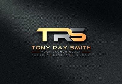 Nro 22 kilpailuun Design a Logo for TRS käyttäjältä mohammedkh5