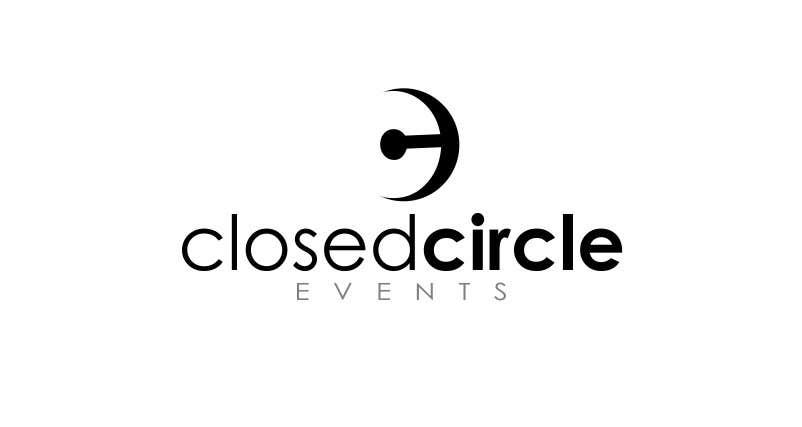 Konkurrenceindlæg #                                        80                                      for                                         Design a Logo for events company