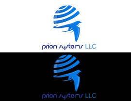 #15 cho Design a Logo for Prion Systems LLC bởi medokhaled