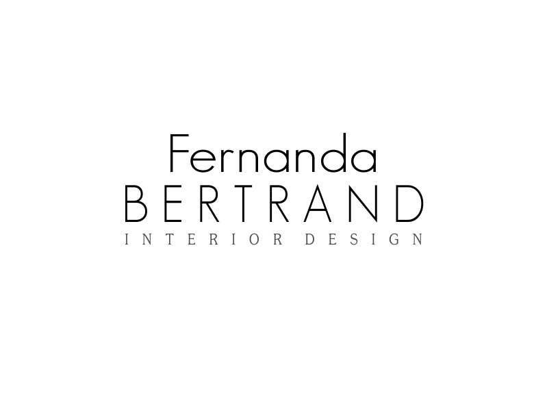 Inscrição nº 40 do Concurso para Design a Logo for small interior design business