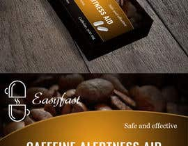 #13 for logo and Packaging Designs for Easyfast by emcodesign