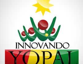 #19 cho Diseñar un logotipo para una campaña Política de un consejo bởi WarnesOrtiz