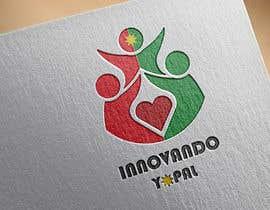 #20 cho Diseñar un logotipo para una campaña Política de un consejo bởi emarquez19