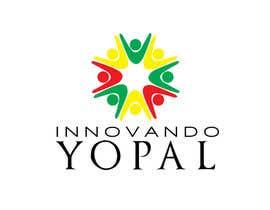 #1 untuk Diseñar un logotipo para una campaña Política de un consejo oleh hernan2905