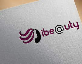 #8 for Diseñar un logotipo for IBE@uty af stojicicsrdjan