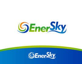 #265 for Design a Logo for EnerSky by Designer0713