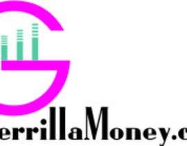 mbhattacharyya70 tarafından GuerrillaMoney.com için no 31