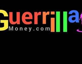 #22 para GuerrillaMoney.com por kajasutra